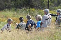 The morning outing to the Sebayeng Wetlands proved very popular with the Birdlife Polokwane members. The outing was lead by Richter van Tonder, capably assisted by his brother Rowan and Kurisa Moya guide David Letsoalo.